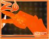 Oranx | Goo Arms