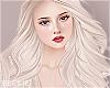 Quanch Blonde