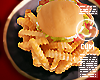 †. Plate of Food 03