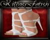 KF Summer Sandals
