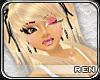 $R Platinum Misa