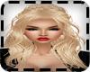 KPR::Tirsa::Blonde2