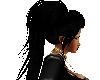 Kesia true black 6
