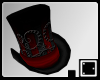 ` Tophat: Carnivale