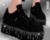 n| Grey Stuff Platforms