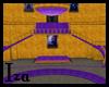 [iza] Royal Throne Room