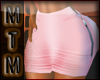 [MTM] SexyCo Skirt *Xtra
