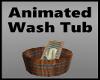 [LM]Animated Wash Bucket