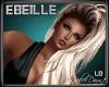 [LD] EBEILLE