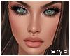 Lida Any+MH 5