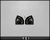 v. Little Ears (D)