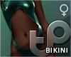 TP YVS-Z Bikini rGb