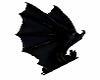 7 Bats