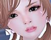 @\Suzy\MH-Head