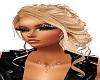 Blondefrost Maruena