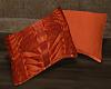 Charme / Pillows