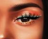 Winky Eyelashes