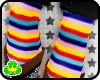 [Necoco] Socks