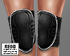 NEO kneepads RL *s*