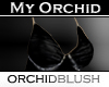 [O] [My-Orchid]-Dress