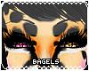 .B. Doxie 2tone eyes v1