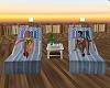 LSB Pool Lounge Chairs