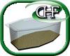 HFD Fishtank CoffeeTable