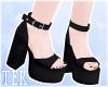 [T] Heels Black v2