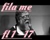 ○Kraounakis-fila me