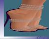 [Gel]Royale Heels