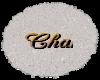 Cha`R/Acres Round Rug
