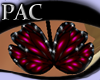 *PAC* Butterfly Dream Pk