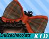 KID BOW