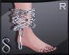 -S- Broken Chains M/F R