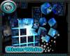 MRW|Cube Art Explosion