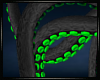 Hip Tentacles R
