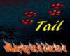 Angelikat-Tail