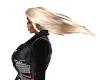 Hair Ash Blond Windy Liz