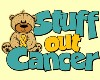 CCA Stuff Out Cancer