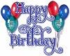 Mega Birthday VB