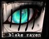 :br: stitch-eyed