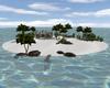 Private Island Home