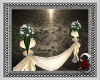 $$ Wedding Flowers White