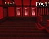 (A) Dark Tavern