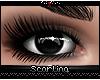 s  June Eyes {Obsidian}