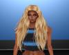 Vaagdevi Blonde 3