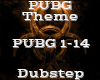 PUBG Theme -Dubstep-