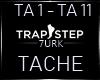 Tache|7URK