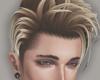 nx. Lance Light Blonde