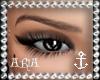 Galaxy Eyes V9